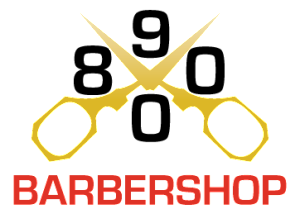 8090Barbershop Update